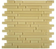 Tile Random Brick Stern Beige 1135