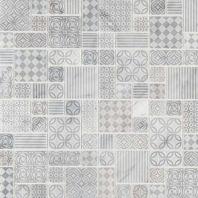 MSI Tetris Blanco Tile