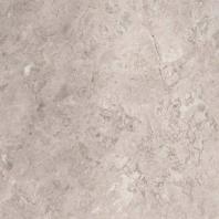 MSI Tundra Gray Tile