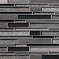 MSI Metro Gris Blend Interlocking Tile