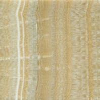 MSI Giallo Crystal Onyx Tile
