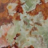 MSI Green Onyx 12x12 Polished Tile