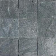 MSI Ostrich Grey 16x16 Gauged Tile