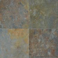 MSI San Rio Rustic 12x12 Gauged Tile