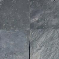 MSI Silver Blue Tile Gauged Tile