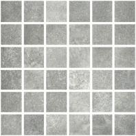 Anatolia Cast 2x2 Mosaic Mica AC45-003