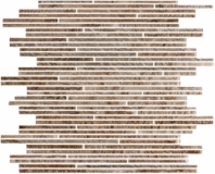 Milstone Nitay Arizona Mosaic Tile ML322293030