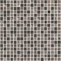 Milstone Lynn Mosaic Tile ML790442153