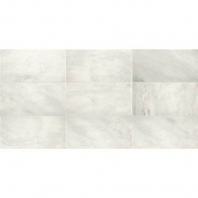 Marble Stormy Mist 12x12 Honed M048