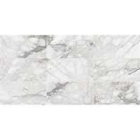 Marble Venetian Calacatta Polished 3x6 Subway Tile M474