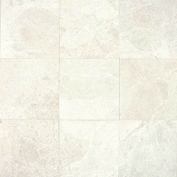 Marble White Cliffs Polished 12x12 M105