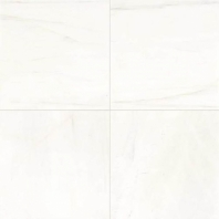 Marble Contempo White 12x12 Polished M313