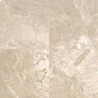 Marble Meili Sand 12x12 Polished M106