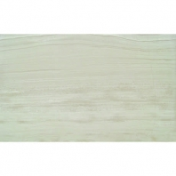 Limestone Chenille White 4x12 Vein Cut Polished L191