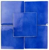 Soho Studio Mare Nostrum Messina 7x7 Square Tile- TLNTMRNSMES7X7