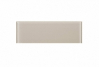 Beige Glass 4x12 Subway Tile JCSB2