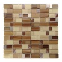 Bangles Adams Morgan Handbrushed Mosaic Tile AM-BG-AM