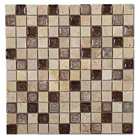 Tile Tranquil Rocky Beach TS-910