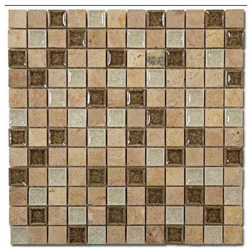 Tile Tranquil Grecian Sage TS-911