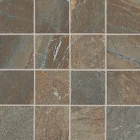 Ayers Rock AY05 Slate Look Mosaic Tile