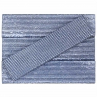Kayoki Plica Light Jeans 2x9 Clay Subway Tile