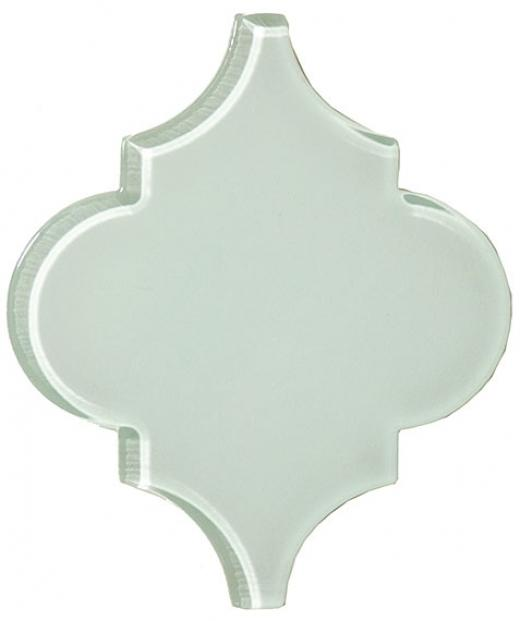 Tile Versailles Reflective Pool VS-416