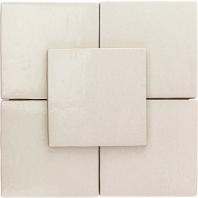 Mare Nostrum Ibiza 7x7 Porcelain Tile