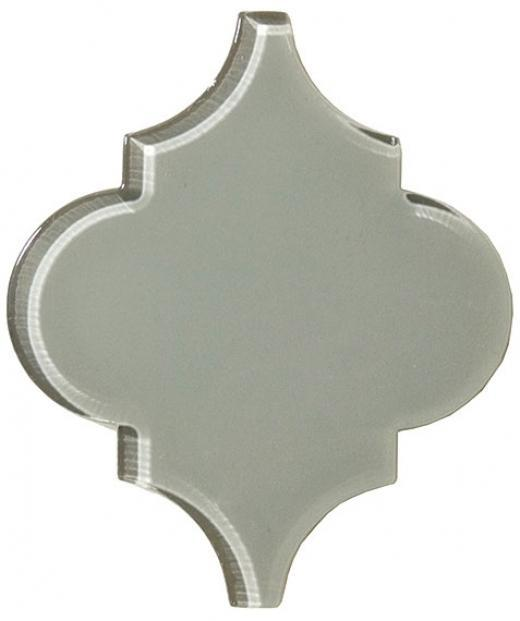 Tile Versailles Fountain Grey VS-419