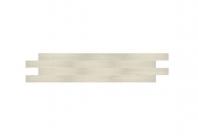 Daltile Emerson Wood 6x48 Ash White EP066481PK