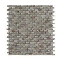 Soho Studio Gem Pearl Sea Shore Mini Brick GEMPRLSEASHRE