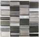 Glazzio Corrugated Series Olivine Shell CSS-128