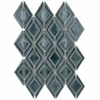 Baroque Ravello Capri 3D Mosaic Tile BRRVLCPRI