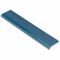 "Boston 2x10 Atlantic 10"" Bullnose TLAMBSTATL2X10BN"