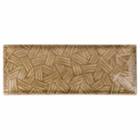 Deviation 3x8 Firma Textured Mix Subway Tile DEV3X8FRMTXMX
