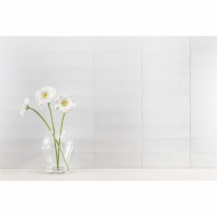 Oldy White 4x12 Subway Tile TLINOLDYWHT4x12