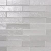 Vogue Whisper Gray 3x10 Subway Tile TLNTVOGUEWHSPR3X10