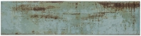 Iberian Series Andalusia Subway Tile IBR9374