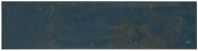 Iberian Series Navy Pallete Subway Tile IBR9375