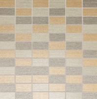 Daltile P268 PZAZZ Blend B Straight Joint Porcelain Tile