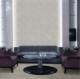 Daltile RV18 Revalia Structural White Stacked Ceramic Tile