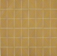 Daltile RV24 Revalia Structural Mustard Stacked Ceramic Tile