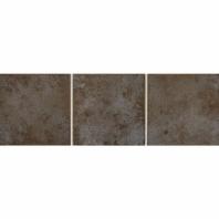 Daltile VM03 Vintage Metals Square Whitewash Classic Bronze Tile