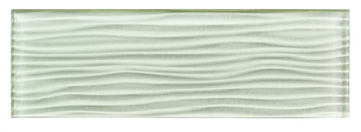 Glazzio Crystile Wave Series Ocean Spray C15-W