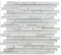 Tile Random Brick Moonscape SES03