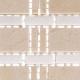 Glazzio Skyline Series Crema Marfil + Thassos White SL-84