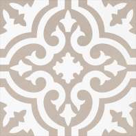 Amalfi Coast Organza Antique 0GZ20DL Moroccan Tile