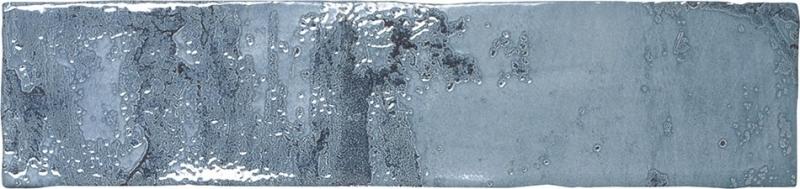Rd261 Rain Drops Ocean Mist 3x12 Subway Tile
