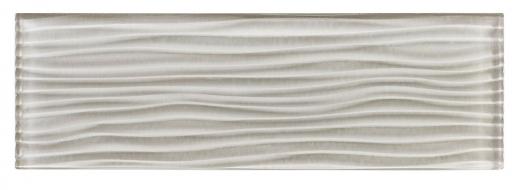 Glazzio Crystile Wave Series Fog C03-W