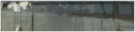 Princeton Glaze Series Elm Alley 3x12 Subway Tile PRG841