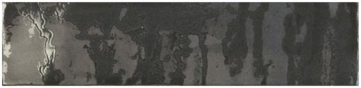 Nero Night 3x12 Subway Tile Prg842 Princeton Glaze